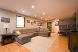 14116 85th Avenue - Photo 29