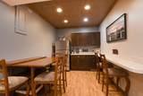 14116 85th Avenue - Photo 31