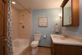 14116 85th Avenue - Photo 33