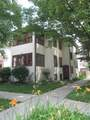 644 Lombard Avenue - Photo 1