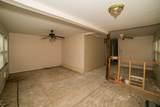 9107 Wabash Avenue - Photo 4
