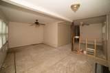 9107 Wabash Avenue - Photo 5