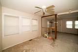 9107 Wabash Avenue - Photo 8