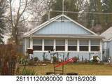 14427 Lawndale Avenue - Photo 1