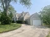 903 Glenwood Lane - Photo 3