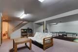 2362 Barkridge Court - Photo 31