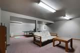 2362 Barkridge Court - Photo 32