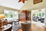 14 Whitman Terrace - Photo 4