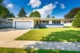 628 Elmwood Drive - Photo 1