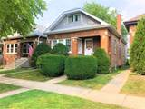 3736 Home Avenue - Photo 1