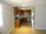6092 Kilburn Avenue - Photo 6