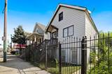 3609 California Avenue - Photo 1