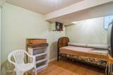 3551 Orange Avenue - Photo 7