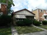 3734 Euclid Avenue - Photo 2