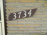 3734 Euclid Avenue - Photo 13
