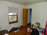 3734 Euclid Avenue - Photo 8