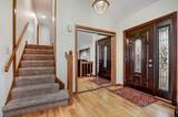1919 Carlyle Place - Photo 3