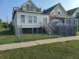 624 Englewood Avenue - Photo 1