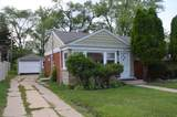 9338 Marion Avenue - Photo 2