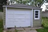 9338 Marion Avenue - Photo 3
