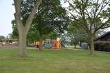 9338 Marion Avenue - Photo 21
