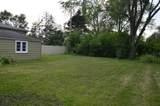 9338 Marion Avenue - Photo 4