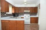 9338 Marion Avenue - Photo 9
