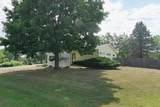 38780 Pine Avenue - Photo 1