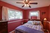 38780 Pine Avenue - Photo 15
