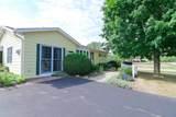 38780 Pine Avenue - Photo 20