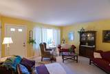 38780 Pine Avenue - Photo 3