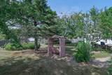38780 Pine Avenue - Photo 24