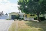 38780 Pine Avenue - Photo 28