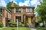 3517 Rosemear Avenue - Photo 1