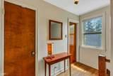 3517 Rosemear Avenue - Photo 9