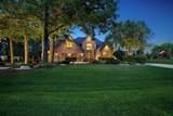 17901 Crystal Lake Drive - Photo 1