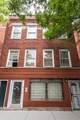 3833 Southport Avenue - Photo 1