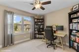 1700 Cedar Glen Drive - Photo 13