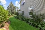 1700 Cedar Glen Drive - Photo 21