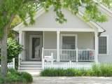 428 Seymour Avenue - Photo 1