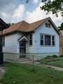 10542 Eggleston Avenue - Photo 1