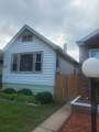 10542 Eggleston Avenue - Photo 3