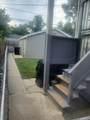 10542 Eggleston Avenue - Photo 4