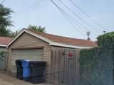 10542 Eggleston Avenue - Photo 6
