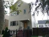 5206 Talman Avenue - Photo 1