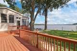 27771 Lake Shore Drive - Photo 16