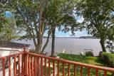 27771 Lake Shore Drive - Photo 27