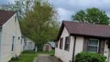 511 Elmwood Drive - Photo 2