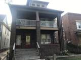 936 3rd Street - Photo 1