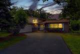 907 Burr Oak Drive - Photo 2